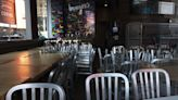 SBA grants for restaurants owned by women, minorities halted by new lawsuit