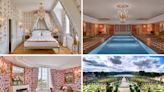 Palace of Versailles opens hotel for first time in 387 years