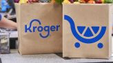 Kroger rolls out the 'Fresh Cart' as part of logo
