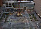 Fountain Square, Cincinnati