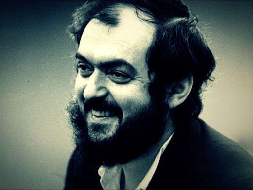 Las 10 mejores películas de Stanley Kubrick según IMDb y dónde verlas online - MeriStation