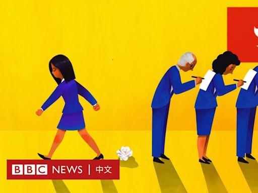 「愛國還是政治中立」, 香港公務員的兩難選擇