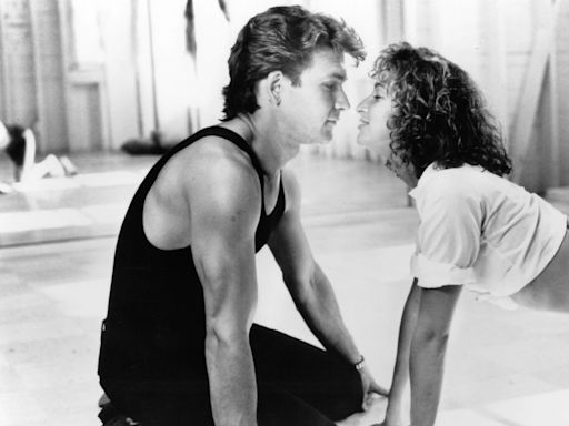 50+ Romantic Movies to Stream This Valentine's Day