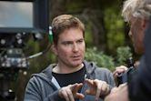 Luke Scott (director)