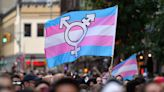 Colorado first state to include gender affirming care as essential health care benefit