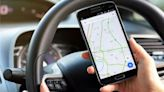 What Is GPS Spoofing? How to Guard Against GPS Attacks