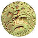 Simon de Montfort, 5th Earl of Leicester