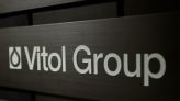 Vitol pays $164 million to resolve U.S. allegations of oil bribes in Latin America