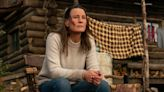 'Land' Review: A Broken Soul Rebuilds in Robin Wright's Beautiful Solo Show