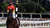 Horse racing notes: Life Is Good moves from Baffert to Pletcher