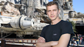 Hayden Christensen Is Back! Where the Star Wars Actor Has Been and Where You'll See Him Soon