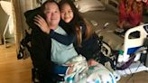 Father of Olympic gymnast Suni Lee employed by Indiana-based Cummins