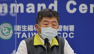 台灣疫情二級警戒再次延長 戴口罩新規一次看