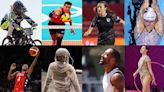 When to Watch Local Athletes Compete in the Tokyo Olympics