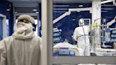 中東歐疫情急升溫 長年共產統治影響對疫苗信任
