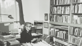 The Trailblazing, Multifaceted Activism of Lawyer-Turned-Priest Pauli Murray