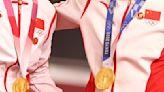 晚報:中國運動員戴毛澤東肖像襟章領奧運獎牌,國際奧委會要求解釋|端傳媒 Initium Media