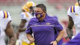 LSU coaching candidates: Outside-the-box option to replace Ed Orgeron