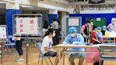 青少年打BNT疫苗心肌炎 醫:大多發生施打後1週內 - 校園疫苗開打 最前線 - 自由健康網