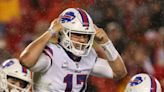NFL betting: One bettor needs Buffalo to cash two massive parlays