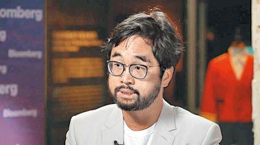 鄭志剛:新世界正籌備中國保險牌