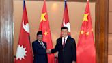 尼泊爾共產黨分裂恐削弱中國在南亞勢力 親印度政黨有望重返執政
