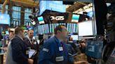 〈美股早盤〉美股開盤震盪 Snap拖累社群媒體類股 那指跌0.5% | Anue鉅亨 - 美股