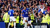 After 21 years of Anfield misery, Everton seek to finally end their Merseyside derby blues
