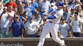 Wrigley erupts as Cubs' Anthony Rizzo hits home run in 14-pitch AB