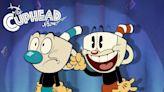 Netflix Reveals New Cuphead Show Clip, Announces King Dice Actor