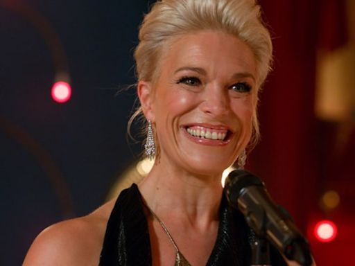 Ted Lasso scores back-to-back Emmys for Hannah Waddingham and Brett Goldstein
