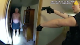 75-year-old seen on video being hit with Taser without warning says Colorado officer put knee on his neck