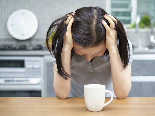 「新冠失眠」是新興現象 醫:女性疫情感受壓力較大 - 新知傳真 - 自由健康網