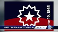 Milwaukee & Wisconsin will fly Juneteenth flag for first time ever