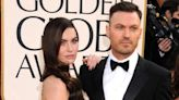 Megan Fox & Brian Austin Green's Divorce Is Finalized—Here's How They're Splitting Their Assets Without a Prenup