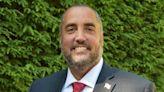 Candidate Profile: Mike Siderakis For NY Senate District 2