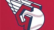Cleveland MLB team rebrands as the 'Guardians'