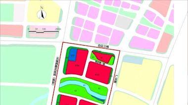 廣州設計之都二期控規獲批,打造「新城建」設計總部門戶
