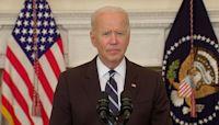 Special Report: Biden announces new COVID-19 response plan, including vaccine mandates