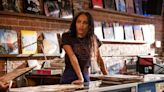 Zoë Kravitz calls out Hulu for lack of diverse shows after 'High Fidelity' cancellation
