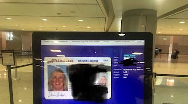 The future of airport security? What happens in Vegas might show up at a TSA checkpoint near you