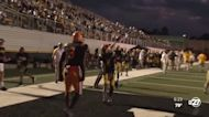ABC 27 Game of the Week: Winnersville Classic set for another epic showdown