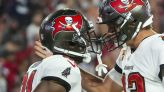 SportsDay's expert NFL picks for Week 3: Bucs-Rams, 49ers-Packers, and more