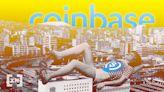 Coinbase to List Directly on NASDAQ Under Ticker 'COIN'