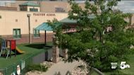 Walsenburg schools release students following student death, alleged threat