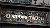 Saks E-Commerce Unit Is Said to Seek IPO Valuation of $6B