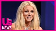 Kathy and Nicky Hilton Respond to Britney Spears' Mention of Paris Hilton