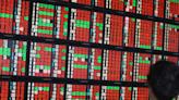 股市攻略》台股創新高 樂觀中帶謹慎 高價不勝寒 低價有藍天