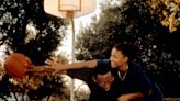 Love & Basketball Was More Than a Movie. It Changed My Whole Life