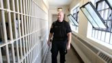 Corrections officer callout: Stark County Jail plans to add 20 new staff